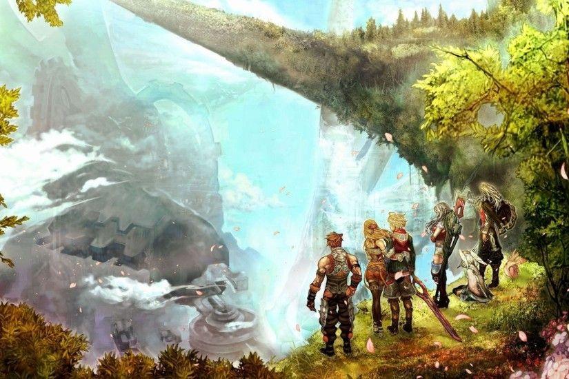 Final Fantasy Xiii Lightning Wallpaper Hd Final Fantasy 13 Wallpaper Hd 183 ① Wallpapertag