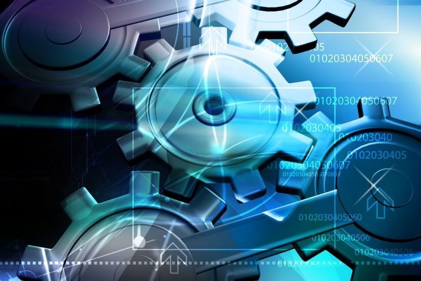 engineering wallpaper download free