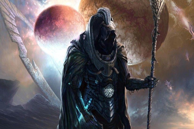 Death Girl Wallpaper Download Grim Reaper Wallpapers 183 ① Wallpapertag