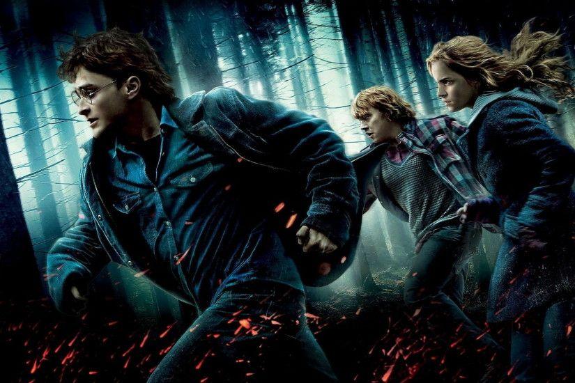 Voldemort Iphone Wallpaper Harry Potter Desktop Backgrounds 183 ① Wallpapertag