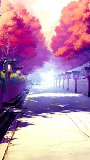 Jack Skellington Iphone Wallpaper Japanese Art Wallpaper 183 ① Wallpapertag