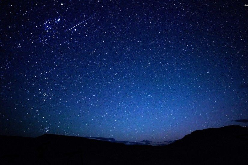 Animated Hd Wallpapers For Laptop Night Sky Background 183 ① Wallpapertag