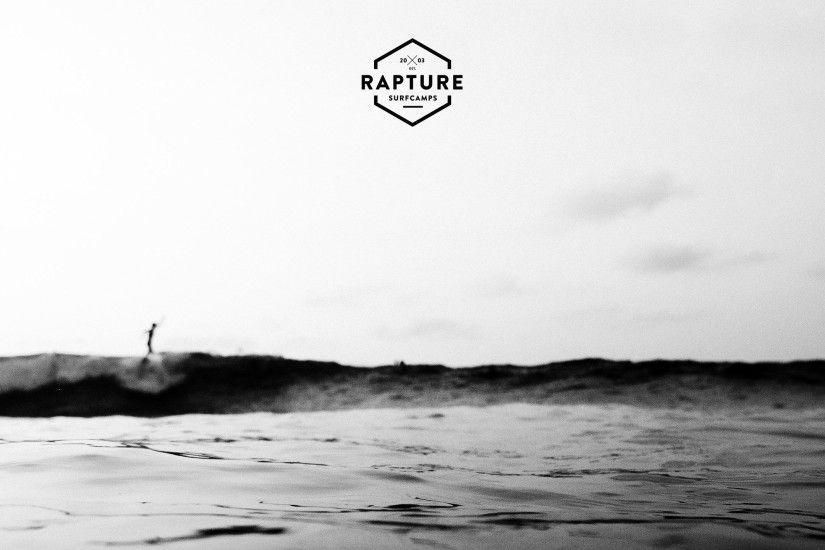 Rip Curl Girl Wallpaper Nike Surf Wallpapers 183 ① Wallpapertag