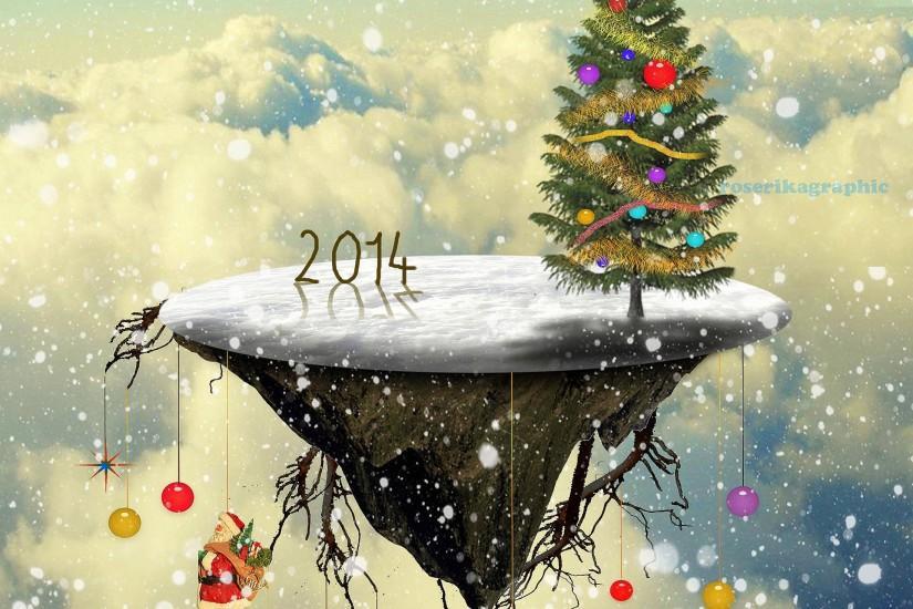 Deer Iphone Wallpaper Vintage Christmas Background 183 ① Download Free Stunning