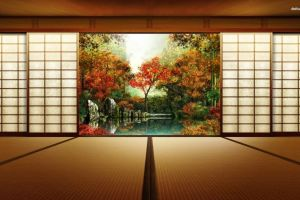 japanese wallpapertag backgrounds ios related