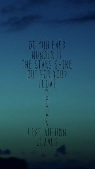 Kendrick Lamar Quote Wallpaper Ed Sheeran Wallpapers 183 ① Wallpapertag