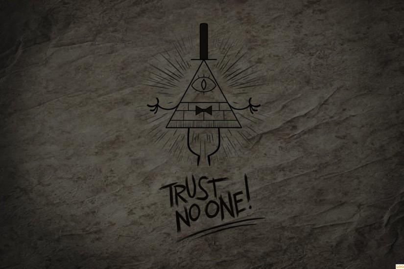 Gravity Falls Bill Cipher Wallpaper Iphone Gravity Falls Wallpaper 183 ① Download Free Cool Wallpapers