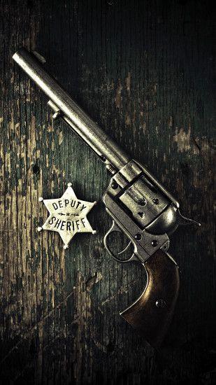 Swat Car Wallpaper 2560x1600 Law Enforcement Wallpaper 183 ① Wallpapertag