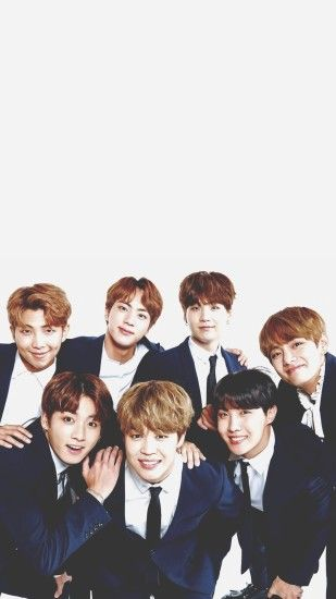 Pack De Wallpapers Hd Para Pc Bts Wallpapers 183 ① Wallpapertag