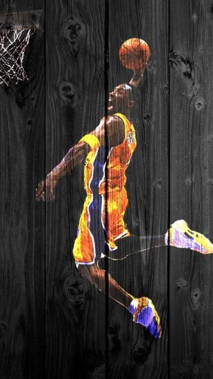Wonder Woman Wallpaper Iphone X 50 Nba Wallpapers 183 ① Download Free Hd Backgrounds For