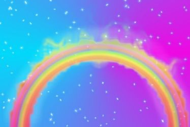 rainbow backgrounds cool background wallpapers hd wallpapertag