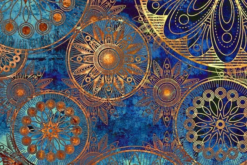 Glock Iphone Wallpaper Mandala Background 183 ① Download Free Amazing Full Hd