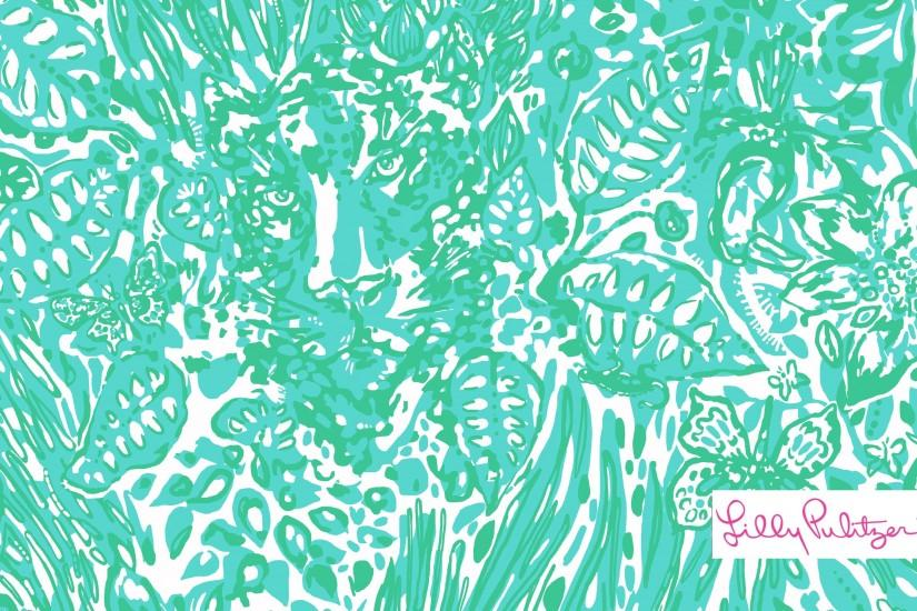Lilly Pulitzer Wallpaper Quotes Lilly Pulitzer Wallpaper 183 ① Download Free Awesome Hd