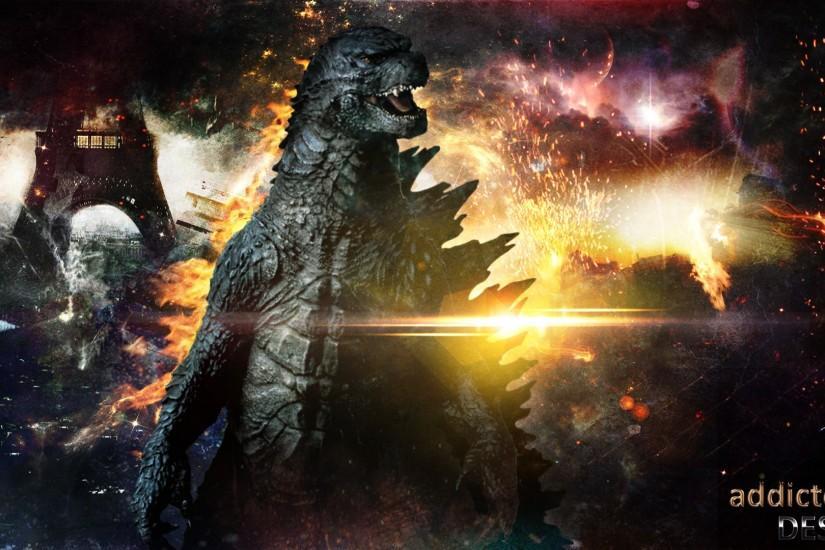 Godzilla Wallpaper Hd 1920x1080 Shin Godzilla Wallpaper 183 ① Download Free Hd Backgrounds