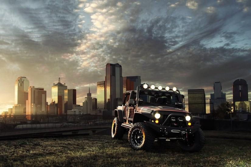 Gypsy Car Full Hd Wallpaper Jeep Wallpaper 183 ① Download Free Amazing High Resolution