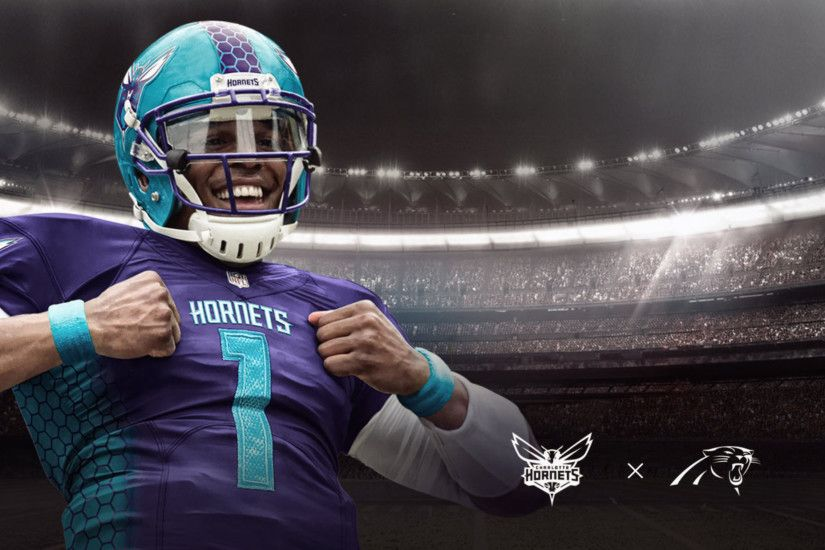 Dallas Cowboys Iphone 7 Wallpaper Charlotte Hornets Wallpapers 183 ① Wallpapertag
