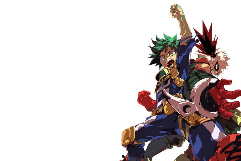 999 hd wallpaper ipad pro 12.9, download wallpapers for your ipad, iphone or android mobile phone 1864 my hero academia ipad pro, best for ipad air 2019,. My Hero Academia wallpaper ·① Download free amazing ...