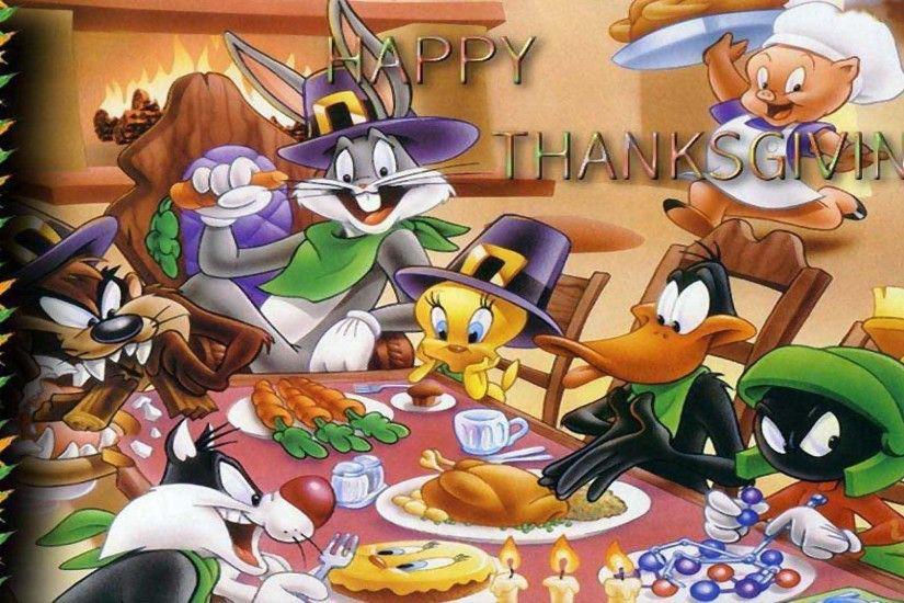 Fall Desktop Wallpaper With Pumpkins Thanksgiving Desktop Background 183 ① Wallpapertag