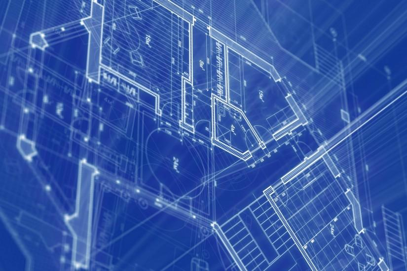 Blueprint Wallpaper Iphone 7 Architecture Wallpaper 183 ① Download Free Amazing High