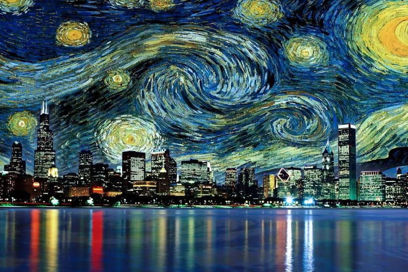 Atlanta Iphone X Wallpaper Starry Night Background 183 ① Download Free Awesome Full Hd