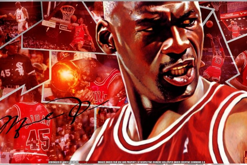 11 Air Wallpaper Jordan