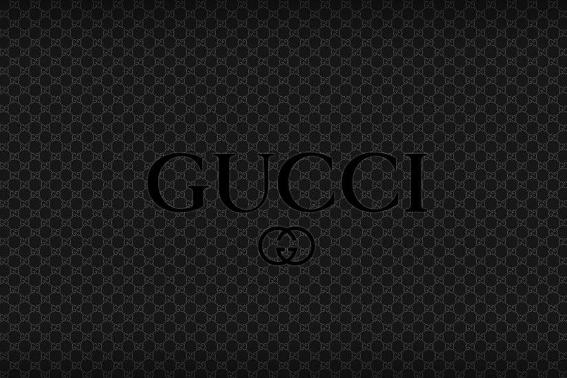Gucci Iphone X Wallpaper Versace Wallpapers 183 ① Wallpapertag
