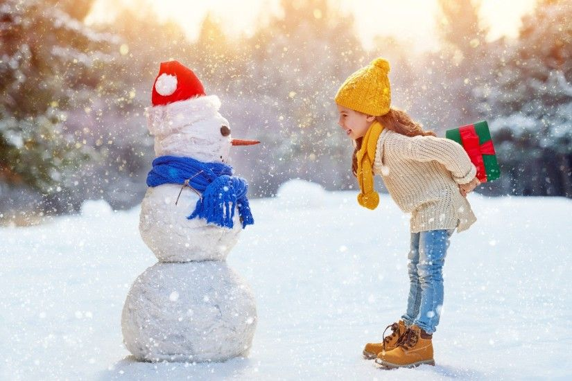 Cute Lovable Couple Wallpapers Cute Snowman Wallpaper 183 ① Wallpapertag