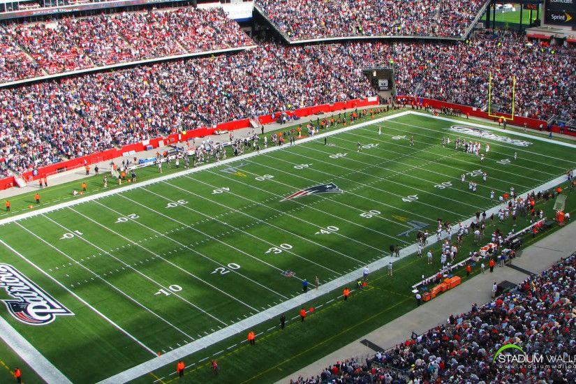 Tom Brady Iphone X Wallpaper New England Patriots Wallpapers 183 ① Wallpapertag