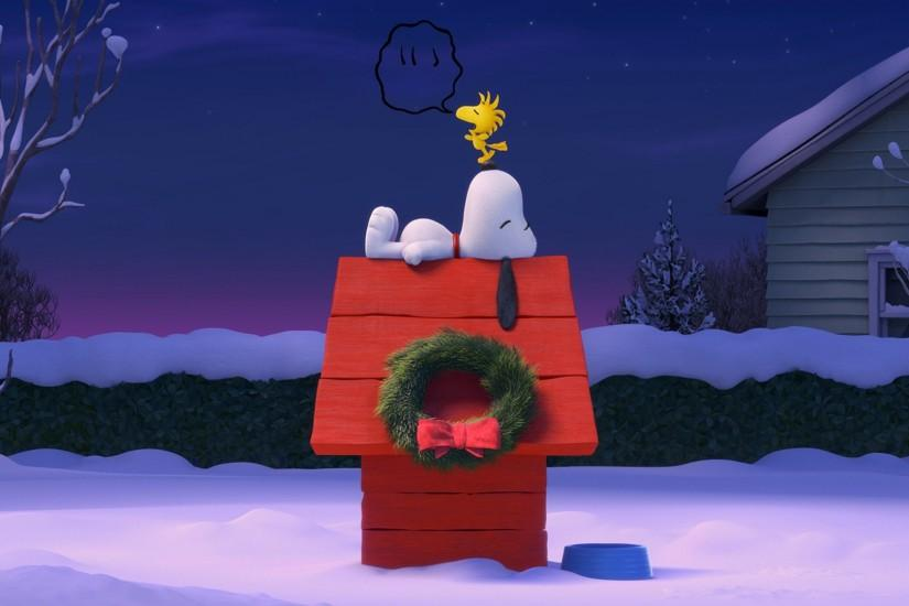 Soccer Iphone X Wallpaper Charlie Brown Christmas Wallpaper 183 ① Download Free