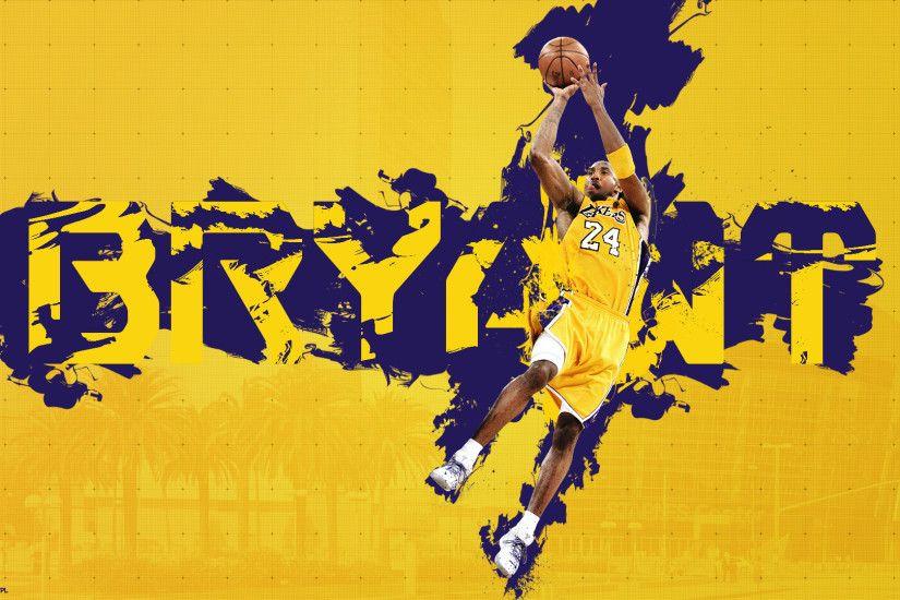 Skyrim Iphone X Wallpaper Los Angeles Lakers Wallpaper 183 ① Wallpapertag