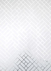 fondo de pantalla blanco hd para android papel pintado blanco 1299x1812 WallpaperTip