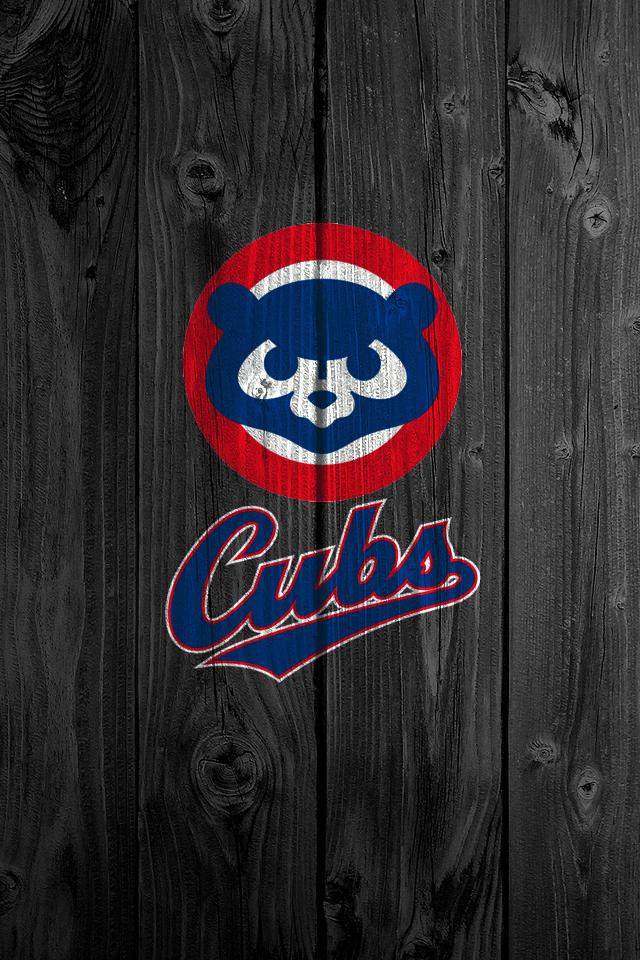 Cubs Iphone Wallpaper : iphone, wallpaper, Chicago, Background, Iphone, Backgrounds, 640x960, Download, Wallpaper, WallpaperTip