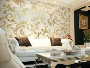 living drawing wallpapertip