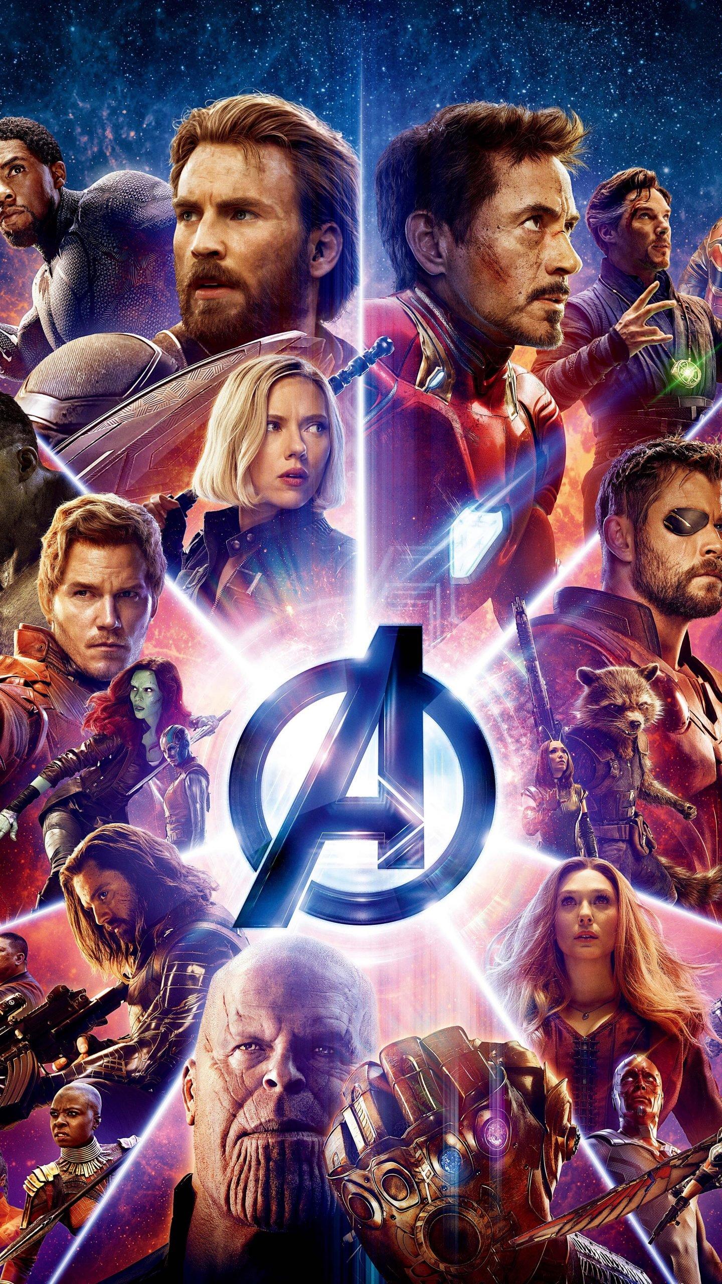 Iphone Xs Max Avengers Wallpaper : iphone, avengers, wallpaper, Iphone, Avengers, Backgrounds, 1440x2560, Download, Wallpaper, WallpaperTip