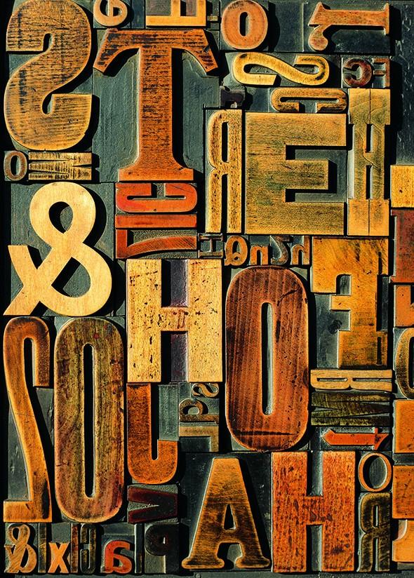Bahasa Inggris Dinding : bahasa, inggris, dinding, Yl-d022], Murah, Dinding, Murals, Bahasa, Inggris, Huruf, Textura, Letras, 590x824, Download, Wallpaper, WallpaperTip