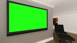 screen virtual wallpapertip