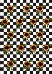 Yellow Aesthetic Sunflowers Hd Wallpapers 1080p 4k Docklands Victoria 1080x1544 Download HD Wallpaper WallpaperTip