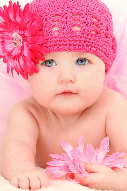 Baby Wallpaper Love : wallpaper, Desktop, Wallpapers, 2000x3000, Download, Wallpaper, WallpaperTip