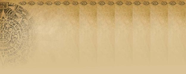 Mexican Menu Backgrounds Bestofpicture Wood 2500x1000 Download HD Wallpaper WallpaperTip