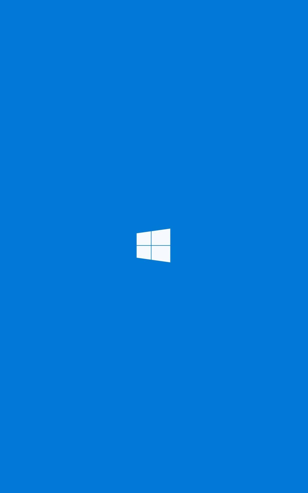 Fond D'ecran Windows 10 : d'ecran, windows, Windows, Portrait, D'écran, 748x1197, WallpaperTip