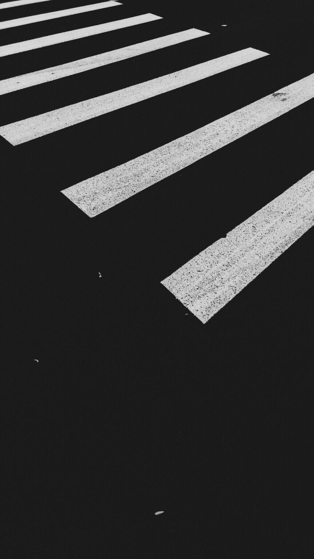 Background Hitam Putih Hd : background, hitam, putih, Wallpaper, Abstrak, Hitam, Putih, 1021x1813, Download, WallpaperTip