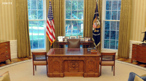 oval office virtual backgrounds meeting professional templates