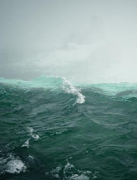 Moving Ocean Pictures : moving, ocean, pictures, Hottest, Iphone, Wallpapers, Tumblr-moving, Ocean, Pecoraro, 450x590, Download, Wallpaper, WallpaperTip