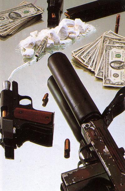 Guns And Money Wallpaper : money, wallpaper, Money, Tumblr, House, Drugs, 400x611, Download, Wallpaper, WallpaperTip