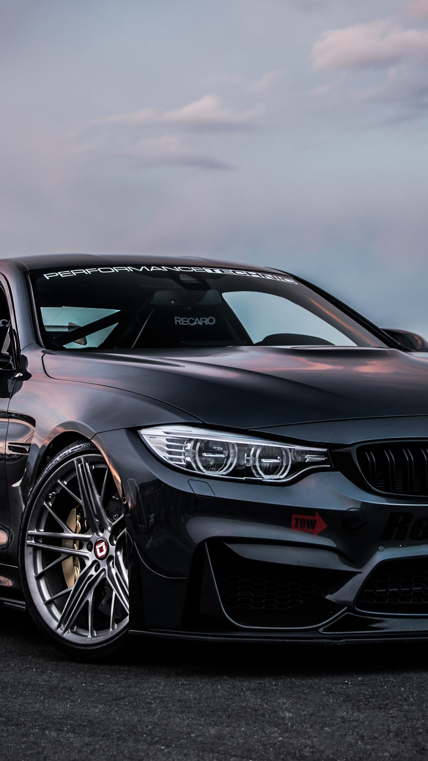 Bmw Wallpaper 4k : wallpaper, Wallpaper, Phone, 1440x2560, Download, WallpaperTip
