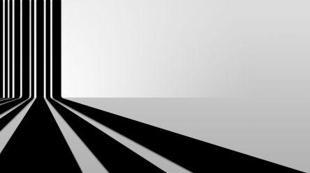 1080p fondo blanco hd fondo blanco fondos de pantalla hd 1080p 1920x1080 WallpaperTip