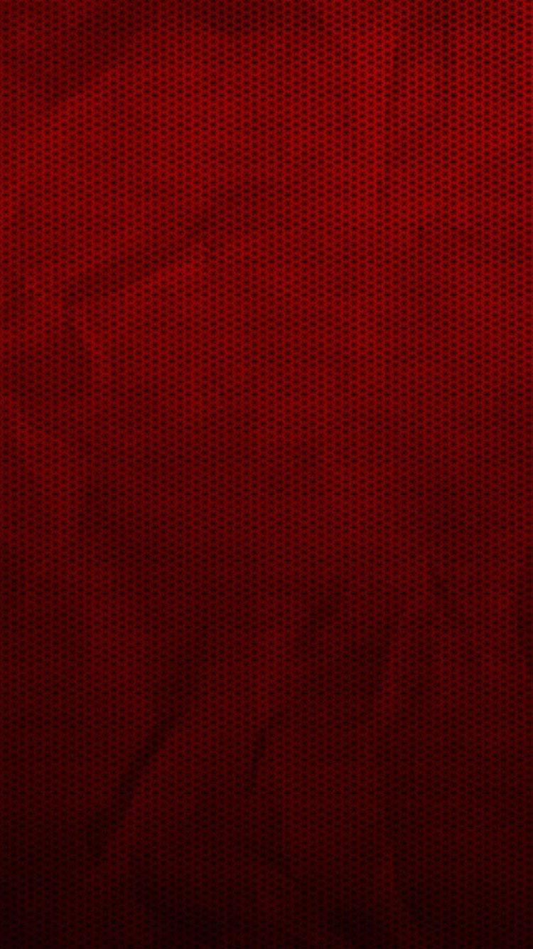 Dark Red Wallpaper Iphone : wallpaper, iphone, Iphone, Wallpaper, 750x1334, Download, WallpaperTip