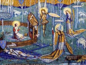 Medieval Art Wallpapers 800x600 Download HD Wallpaper WallpaperTip