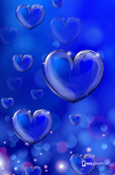 Beautiful Love Wallpapers For Your Mobile Phone Mobile Beautiful Wallpaper Hd 420x639 Download HD Wallpaper WallpaperTip