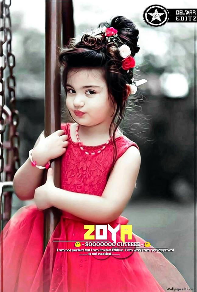 Beautiful Baby Pics For Dp : beautiful, 647x960, Download, Wallpaper, WallpaperTip